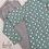 Thumbnail: Nursing Pajama Set