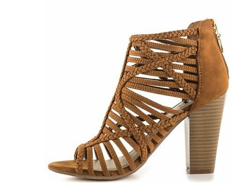 GUESS Jelus Bootie