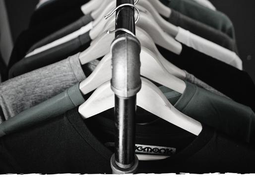 Secrets of A Plus-Size Thrifter
