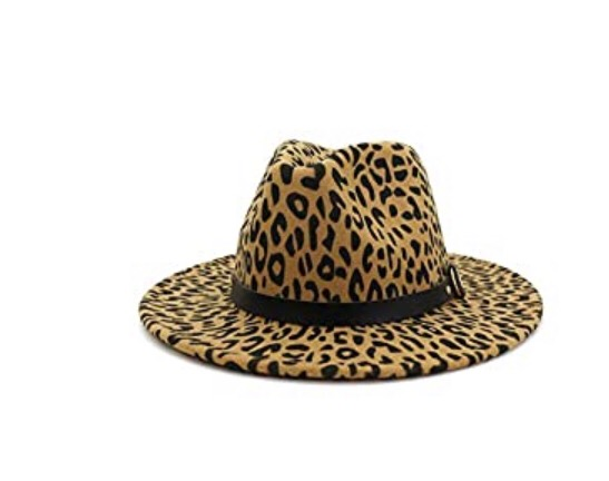 Leopard is sold out but they have various other colors