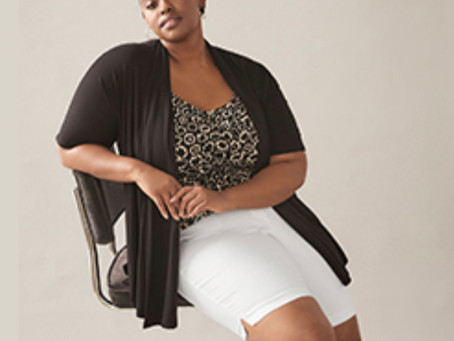 Dia & Co: An affordable plus size brand. for Woman.