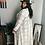 Thumbnail: Plaid Kimono