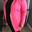 Thumbnail: Fashion Nova Pink Blazer