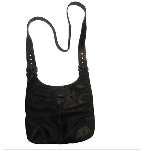 Coach Soho Crossbody Bag