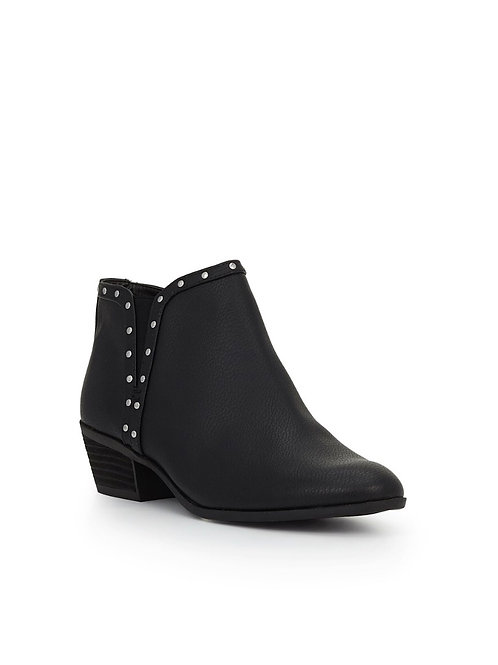 Circus By Sam Edelman Phyllis Bootie