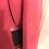 Thumbnail: Eloquii Quinn Pink Blazer
