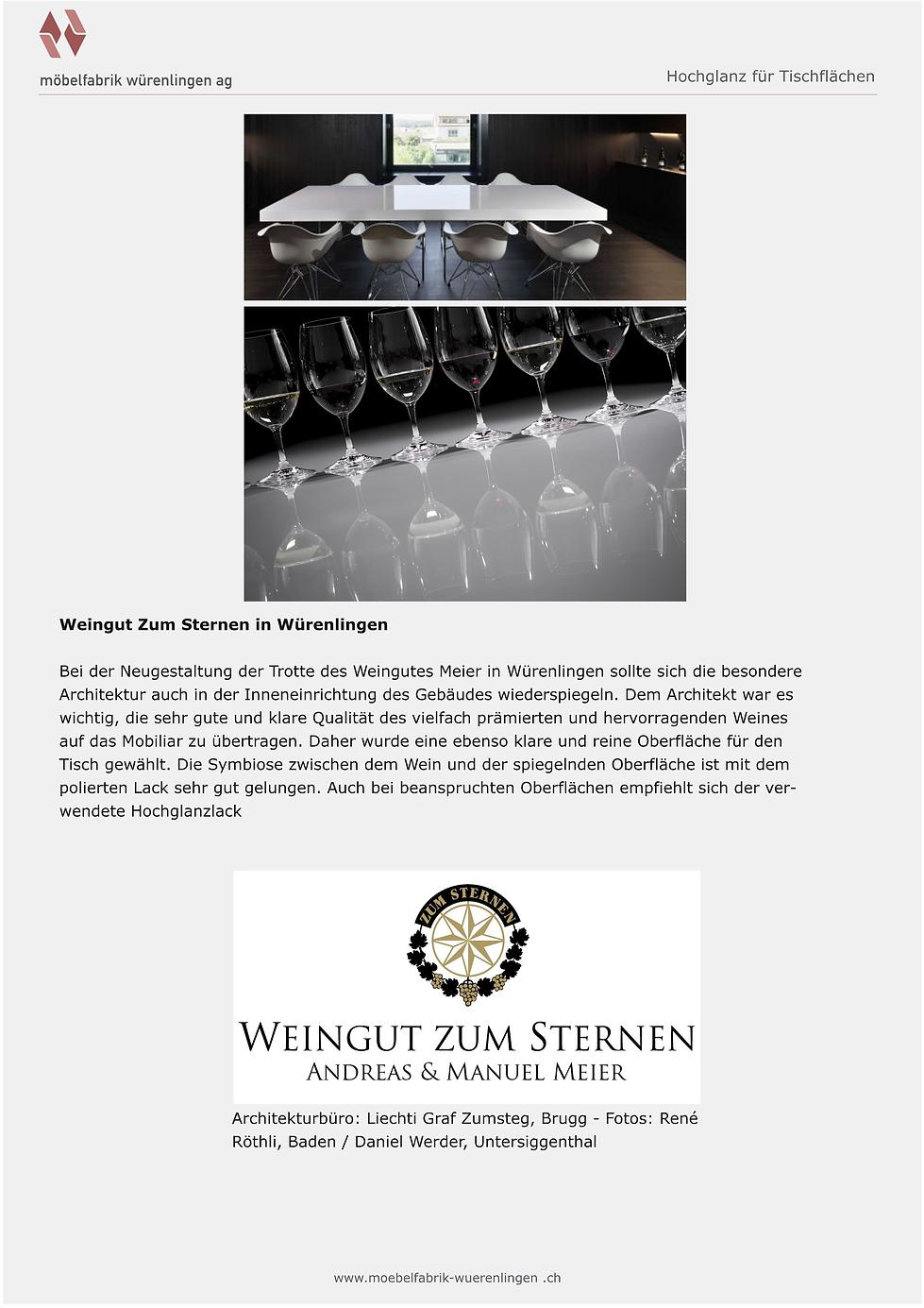 210324_Hochglanz für Tischflächen_mz.png
