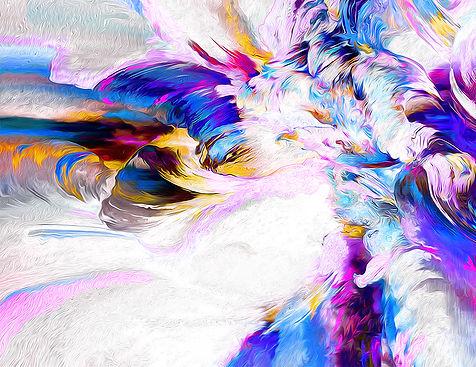 yasemin cagatay galeri mcrd.jpg