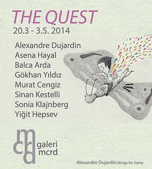 Quest exh 636x706.jpg