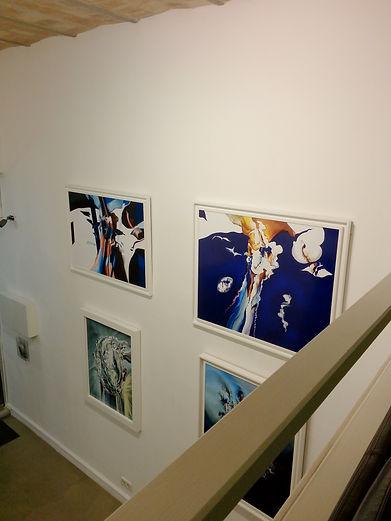 Galeri-WIP Exhibition.jpg