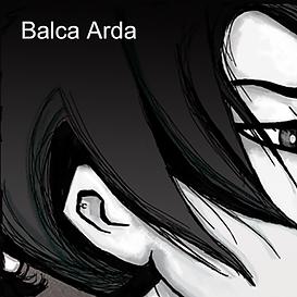 balca artist600.png