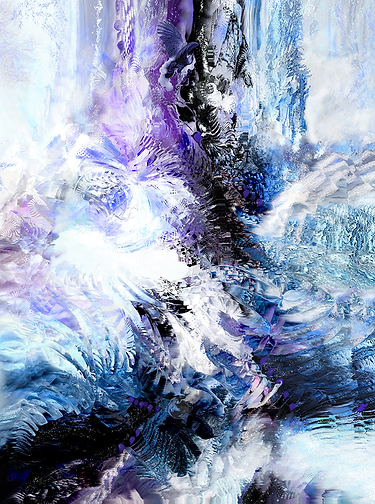 Sky on the rocks-900.png