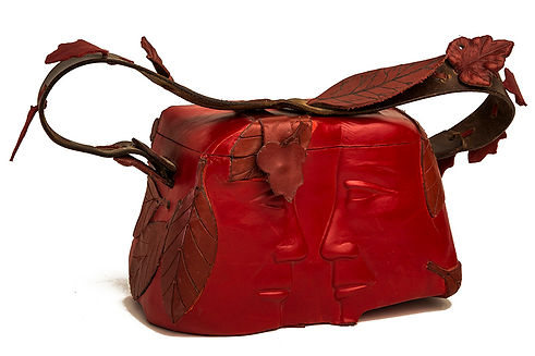 Y.Kale red faces Artbag-600.jpg