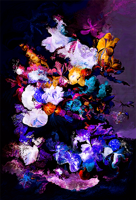 Flower man-WIX900X614.png