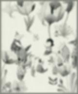 mcrd-ALEXstory-1050×1258.jpg