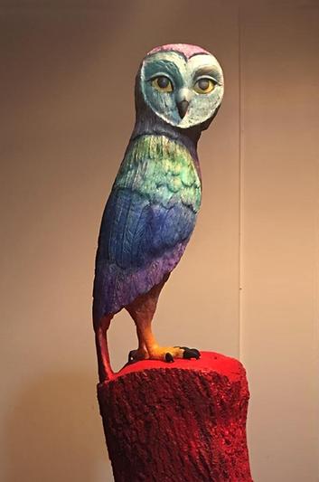 Yücel Kale Big Owl.png