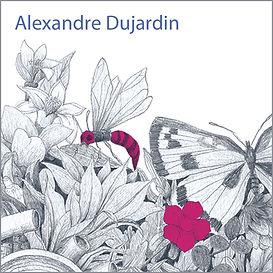 Alex arı-600x600.jpg