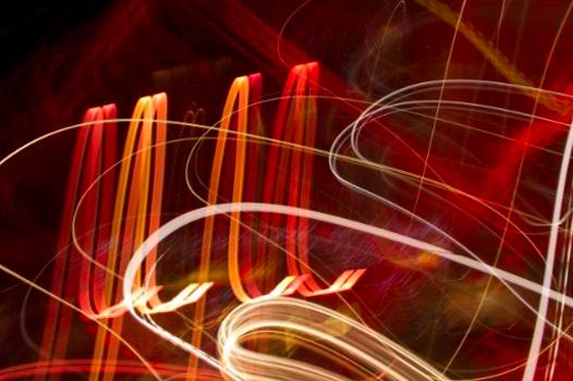 İpek-city_lights_red500.png