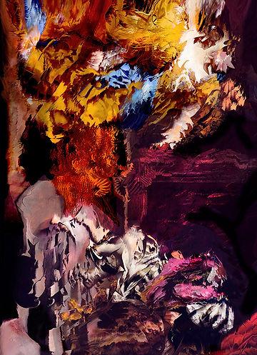 2-CI21-Dantes Inferno.jpg