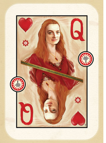 Genco-queen361.jpg