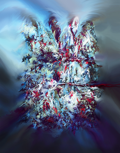 yasemin-deep blue-artsy1337.png