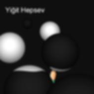 yigit hepsev-blobs600.png
