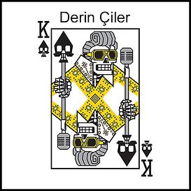 Derin Çiler-artist-600--.png
