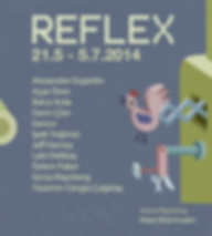 reflex exh.636x706.png