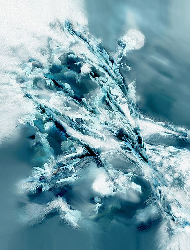 CI'19 Frozen850x1116px.jpg