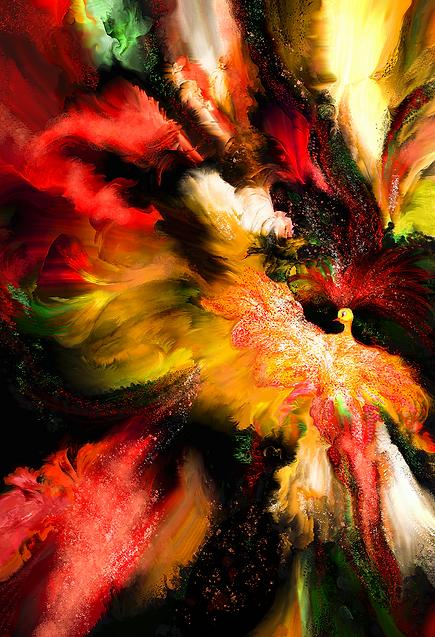 Peacock Angel-Galeri MCRD-.png