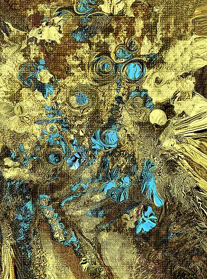 Transcendence-WIX.png