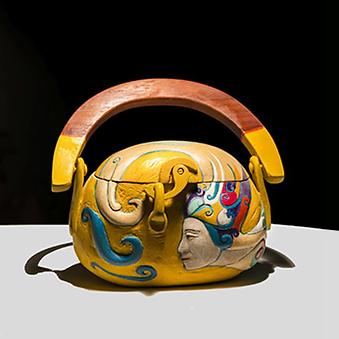 Y.Kale-G.Apel2017-Sarı Art Bag-1000.png
