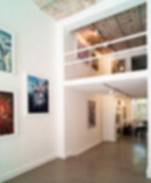 galeri-interior-net361.jpg