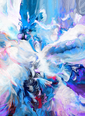 6-CI21-Paradise in Blue-52x72cm.png