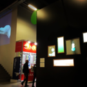 plugin14-booth-540x540.png