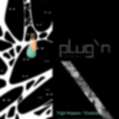 mcrd-plugin600.png