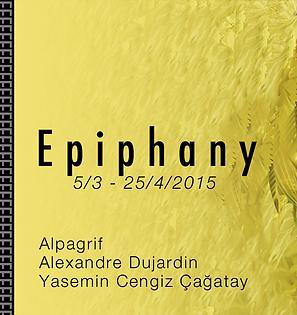 epiphany 636x706.png