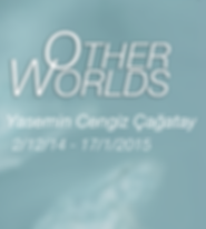 other worlds 706x636.png