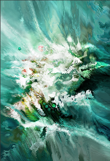 Treasures from the Sea of Jade-900.png