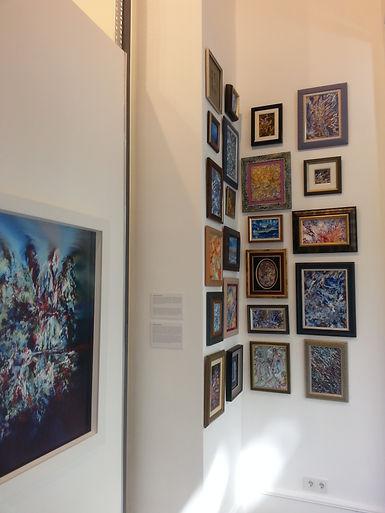 WIP exhibition at the galeri.jpg