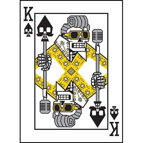 Derin_Mekazoo_Ciler-Ölü_Kral_Karti500.jp