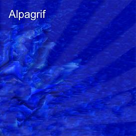 alp-moon600.png
