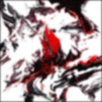 kaos-web500.jpg