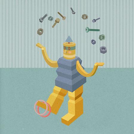 Sonia Klajnberg-robot jonglor.jpg