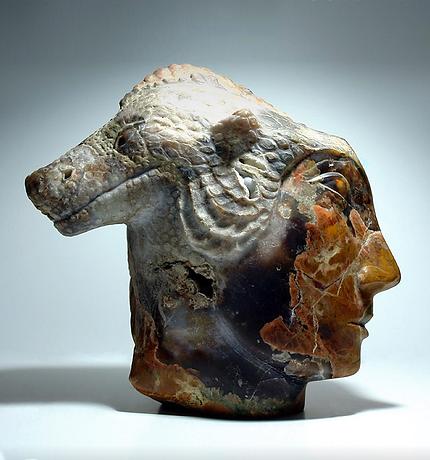 Y.Kale-Düşten heykeller-Acar blu-yazıs