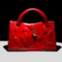 Y.Kale-Crimson art bag--1000.png