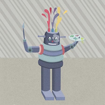 robot artiste.jpg