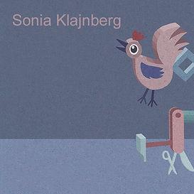 sonia-artist600x600.jpg