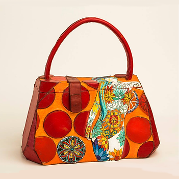 Y.Kale-Orange art bag-1000.png