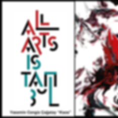 all arts istanbul-mcrd 600.png